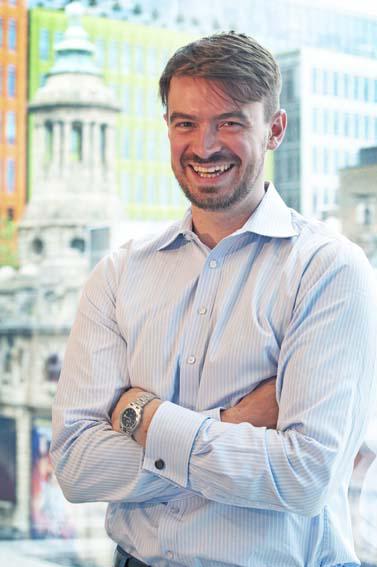 corporate photographer Jason