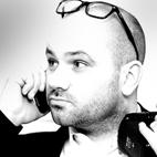 Corporate-photographer-Alex-1
