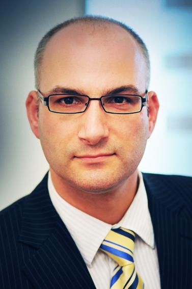 Formal corporate headshots London