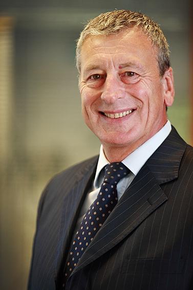 Corporate Portraits Heathrow London