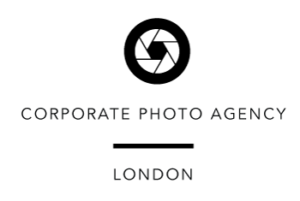 Corporate Photographers London