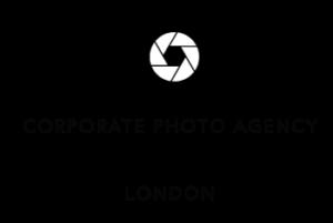 Corporate Photographers London