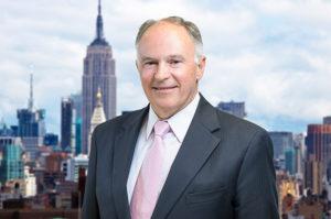 corporate headshot New York