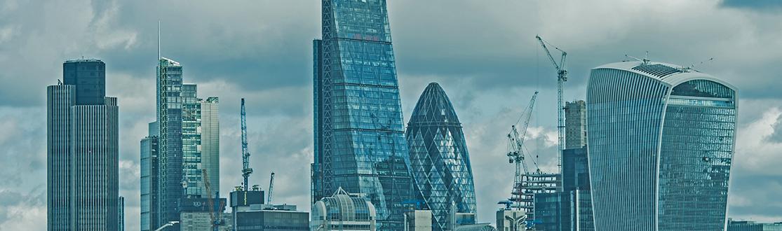 LinkedIn photography in London