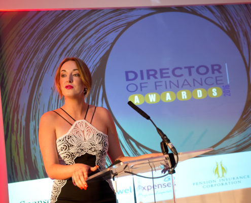 London corporate events speaker awards photography