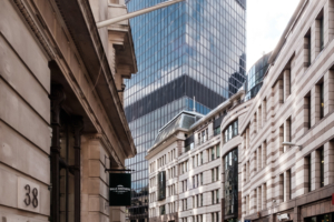 City Of London The City Corporate Photography London Ltd
