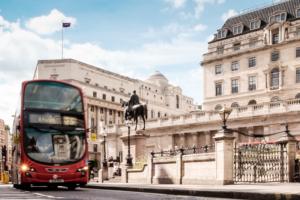 City of London Cornhill and Bank Corporate Photography London Ltd