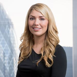 Contemporary City professional headshot for LinkedIn profile photos